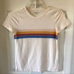 Madewell | T-shirt